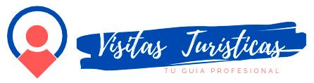 visitas-turisticas-logo-trans