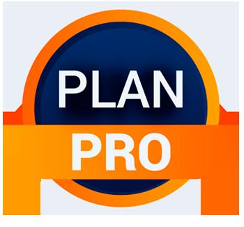 logo-plan-pro2