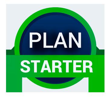 logo-plan-starter